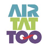 Tải Game Air Tattoo 2018