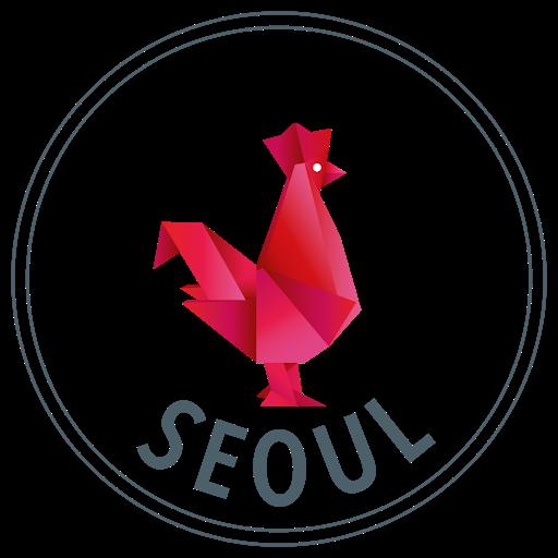 Logo FTC Seoul