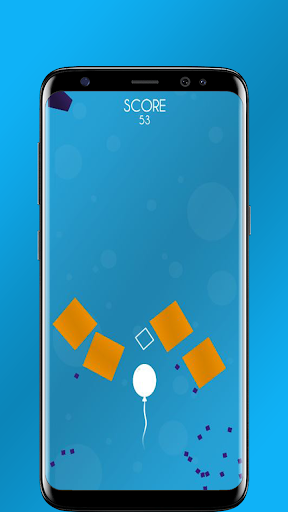 dodge balloon Addictive free arcade game 1 Screenshots 3