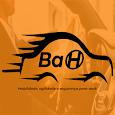 BaH - Motoristas