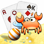 Crabby High-Low