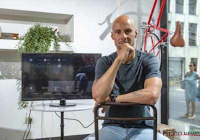 """Boonen buigt zich over Van Avermaet en Evenepoel: """"Greg wil zekerheid"""" en """"Remco kan Lombardije winnen"""""""