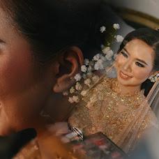 Wedding photographer Arya Putra pratama (AryaPutraPrata). Photo of 21.06.2017
