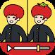 そっくり動画クイズ - Androidアプリ