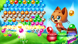Kitty Pop: Bubble Shooter Apk Download Free for PC, smart TV