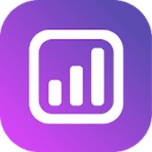 Followers Analytics For Instagram IMetric Android APK Download Free By Pikalitiks