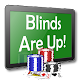 Blinds Are Up! Poker Timer Android apk