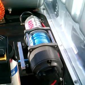 サンバートラックのカスタム事例画像 仕事屋.jp さんの2020年08月23日20:37の投稿