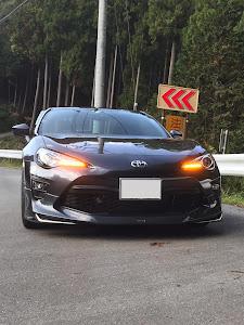 86  GT Limitedのカスタム事例画像 タカさんの2018年11月16日10:15の投稿