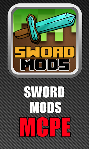 玩書籍App|MCPEのための最もよい剣モッズ!免費|APP試玩