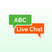 ABC Live Chat