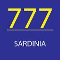 777 Sardinia icon