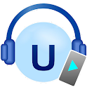 AirMusic Control icon