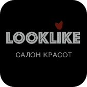 Салон Красот LOOK LIKE HAIR
