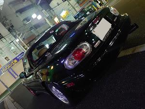 ロードスター NA8Cのカスタム事例画像 74daigorouさんの2020年12月25日06:52の投稿