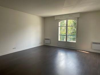 appartement à Pontoise (95)