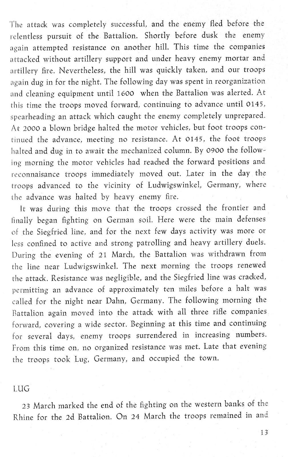 History pg13.jpg