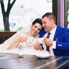 Wedding photographer Gevorg Karayan (gevorgphoto). Photo of 20.10.2017