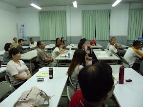 Photo: 20110913 100秋數位報導攝影與人文攝影的訣竅001
