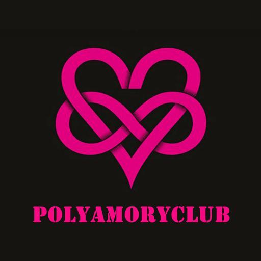 polyamorous dating sivustot