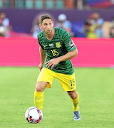 Dean Furman will face a late fitness test.