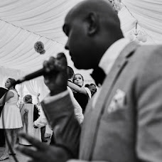 Wedding photographer Marcin Kruk (kruk). Photo of 09.08.2015