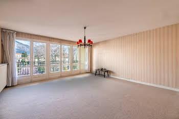 Appartement 77 m2