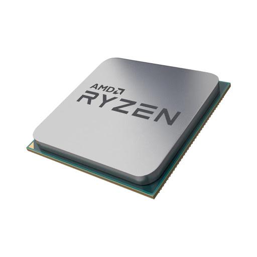 AMD Ryzen 5 3500_2.jpg