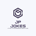 JP JOKES - FUNNY JOKES & VIDEO