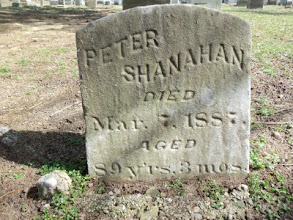 Photo: Shanahan, Peter