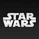 Star Wars - Androidアプリ