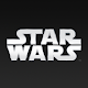 Star Wars (app)