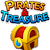 Pirates Treasure file APK for Gaming PC/PS3/PS4 Smart TV