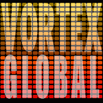 Vortex Global ITC