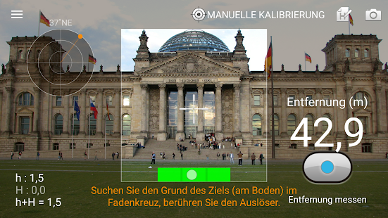 Messen : smart measure u2013 apps bei google play