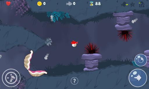 Fish Royale screenshots apkspray 14