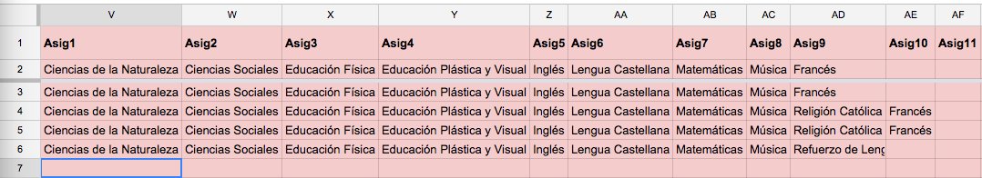 Pantalla-completa-2-5-15-9-36.png