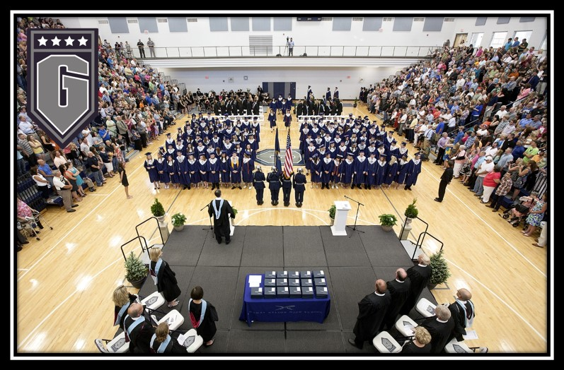 Graduation Pic Overhead.jpg