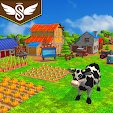 Farmer Vill.. file APK for Gaming PC/PS3/PS4 Smart TV