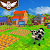 Farmer Village Country Life 🏡 file APK for Gaming PC/PS3/PS4 Smart TV