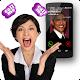 Receive Fake Call & SMS Prank
