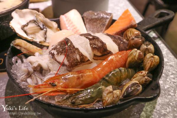 肉普普 石頭‧涮涮鍋