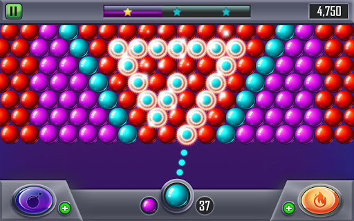 Bubble Champion 1.3.11 screenshots 8