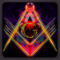 Freemason HD Wallpapers icon