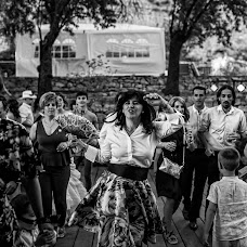 Fotógrafo de bodas Carlos De la fuente alvarez (FOTOGRAFOCF). Foto del 06.10.2017