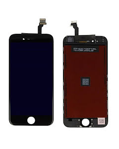 iPhone 6G Display Original Black