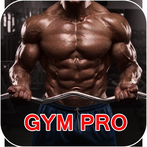 Gym Workout - Gym Exercises