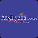 Aashiyana Decore