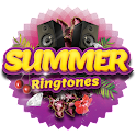 Best Summer Ringtones icon