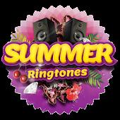 Best Summer Ringtones
